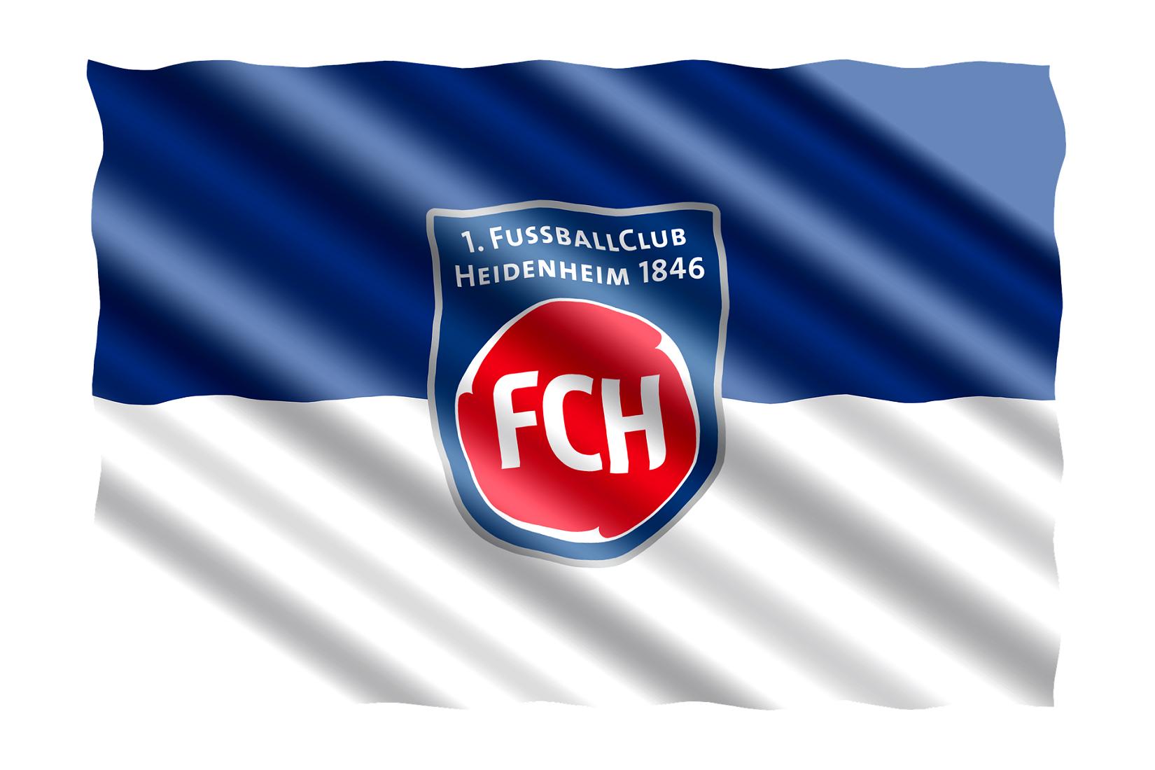 Heidenheim-Coach Schmidt: Darmstadt kann jeden schlagen