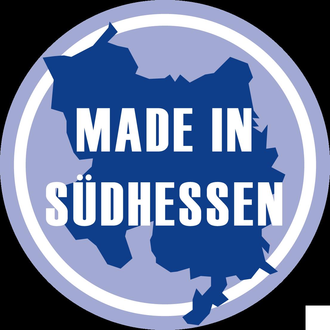 Maade aus Südhessen