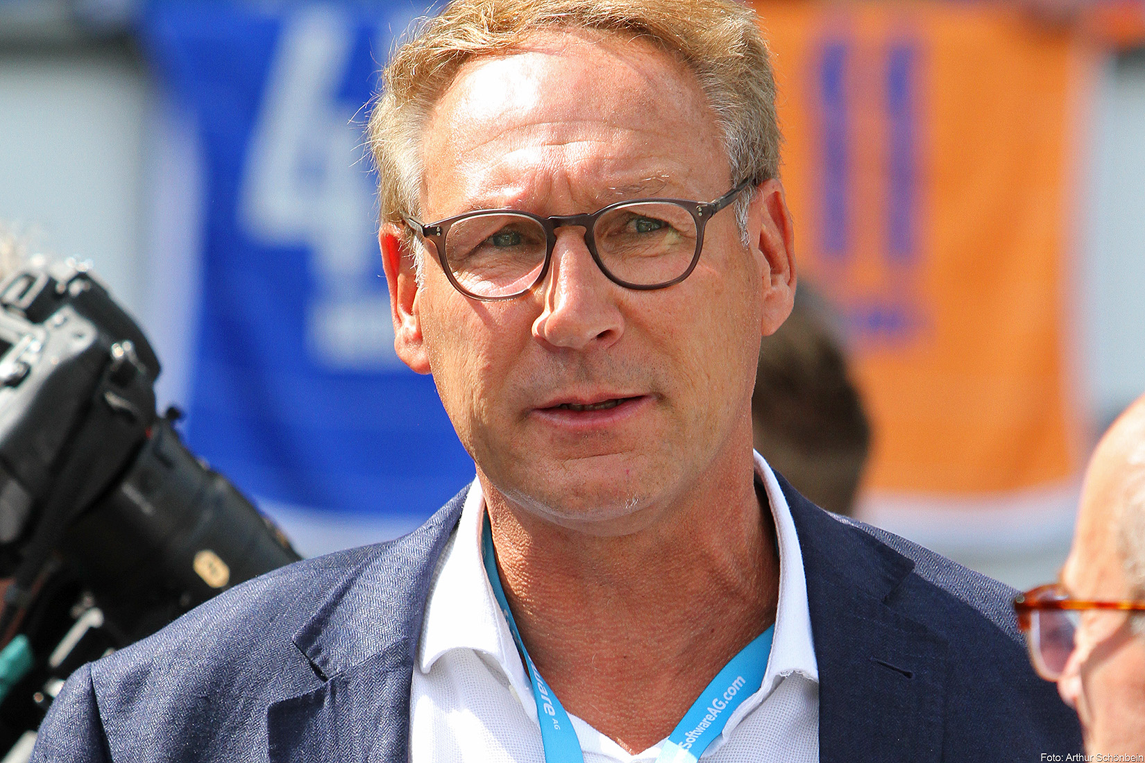 Fritsch: Es fehlen mehr als fünf Millionen Euro