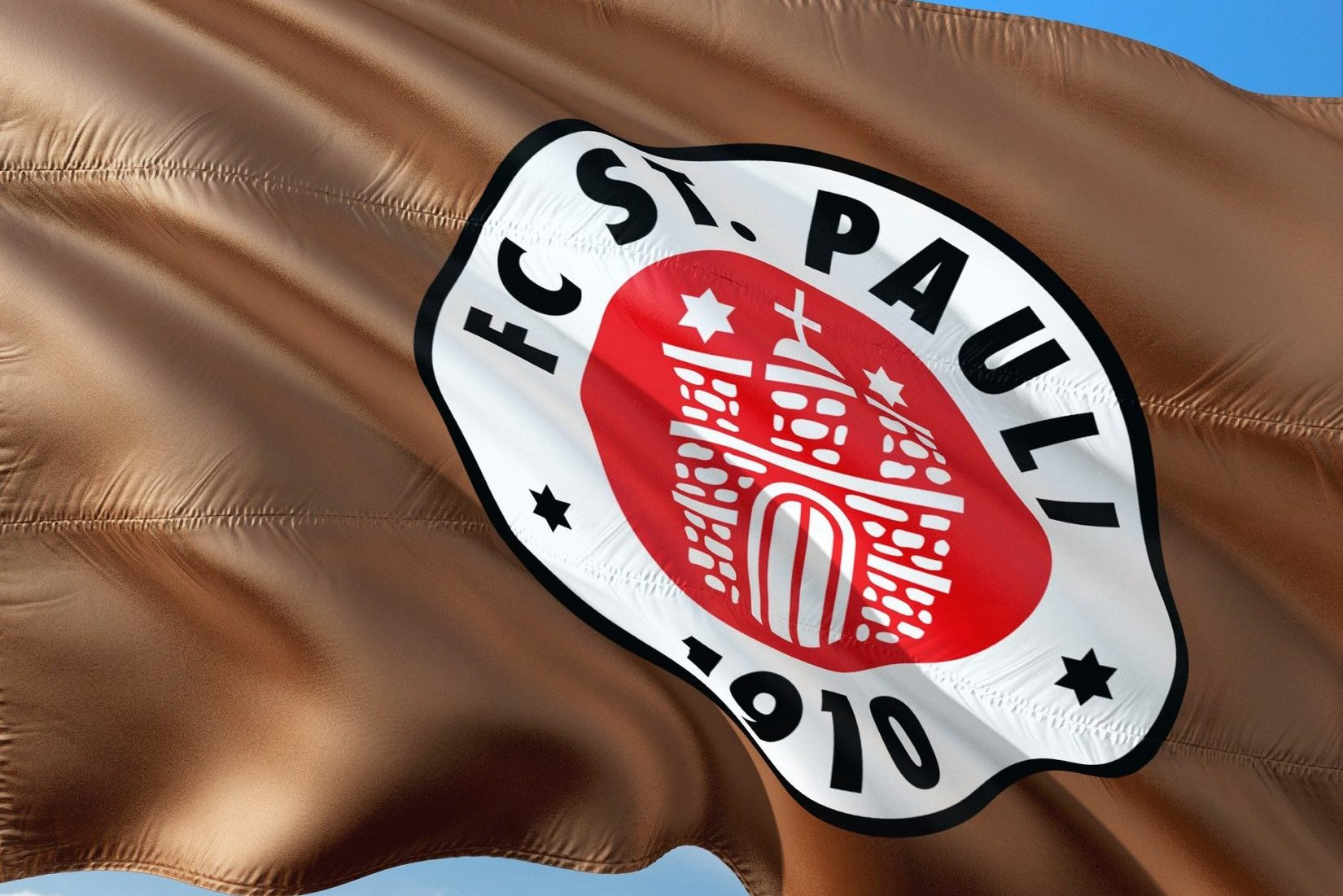 SV Darmstadt 98 – FC St. Pauli 4:0 (1:0)