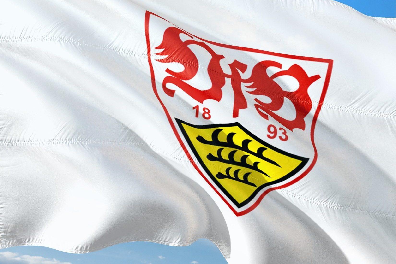 VfB Stuttgart – SV Darmstadt 981:3 (1:1)