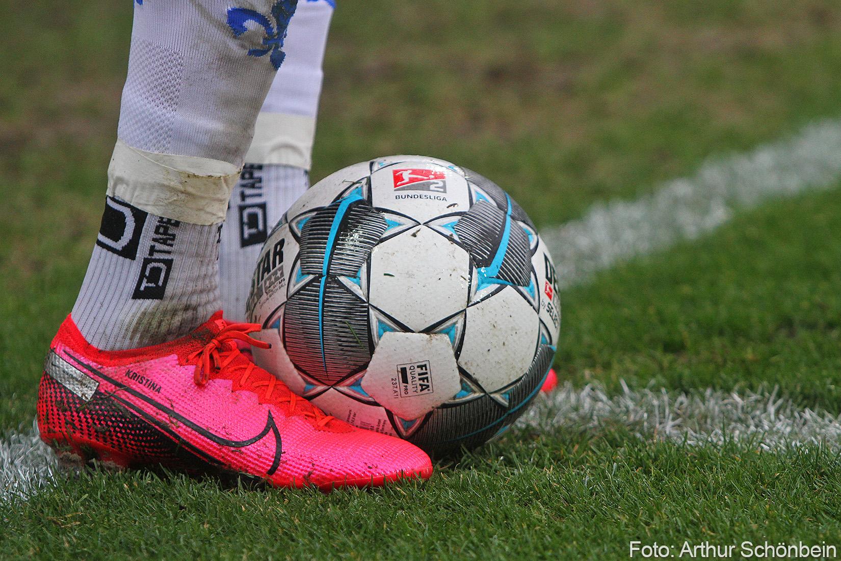 Dritter Neuer: Adrian Stanilewicz kommt von Leverkusen