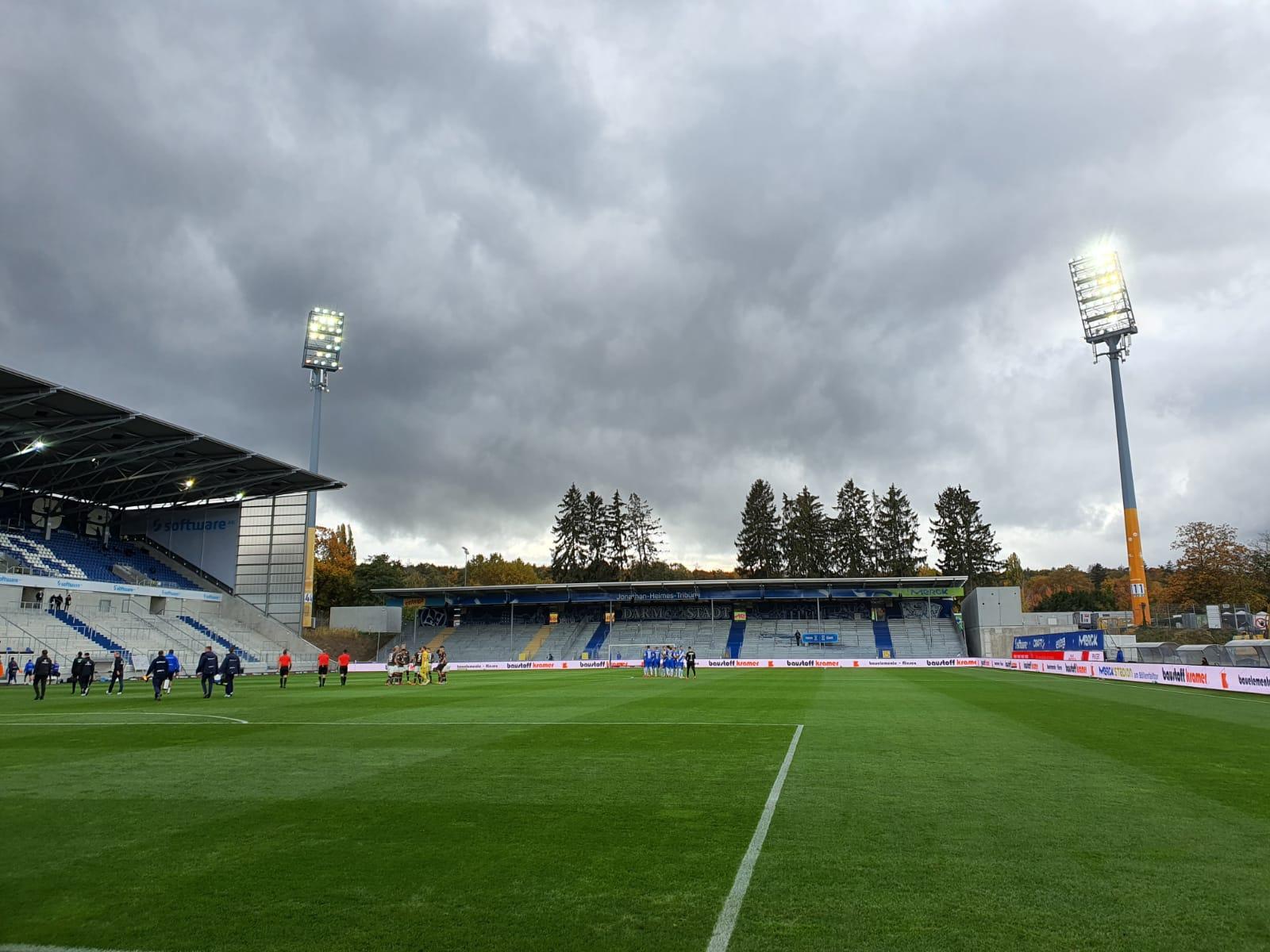 Drei Thesen zum Spiel gegen St. Pauli