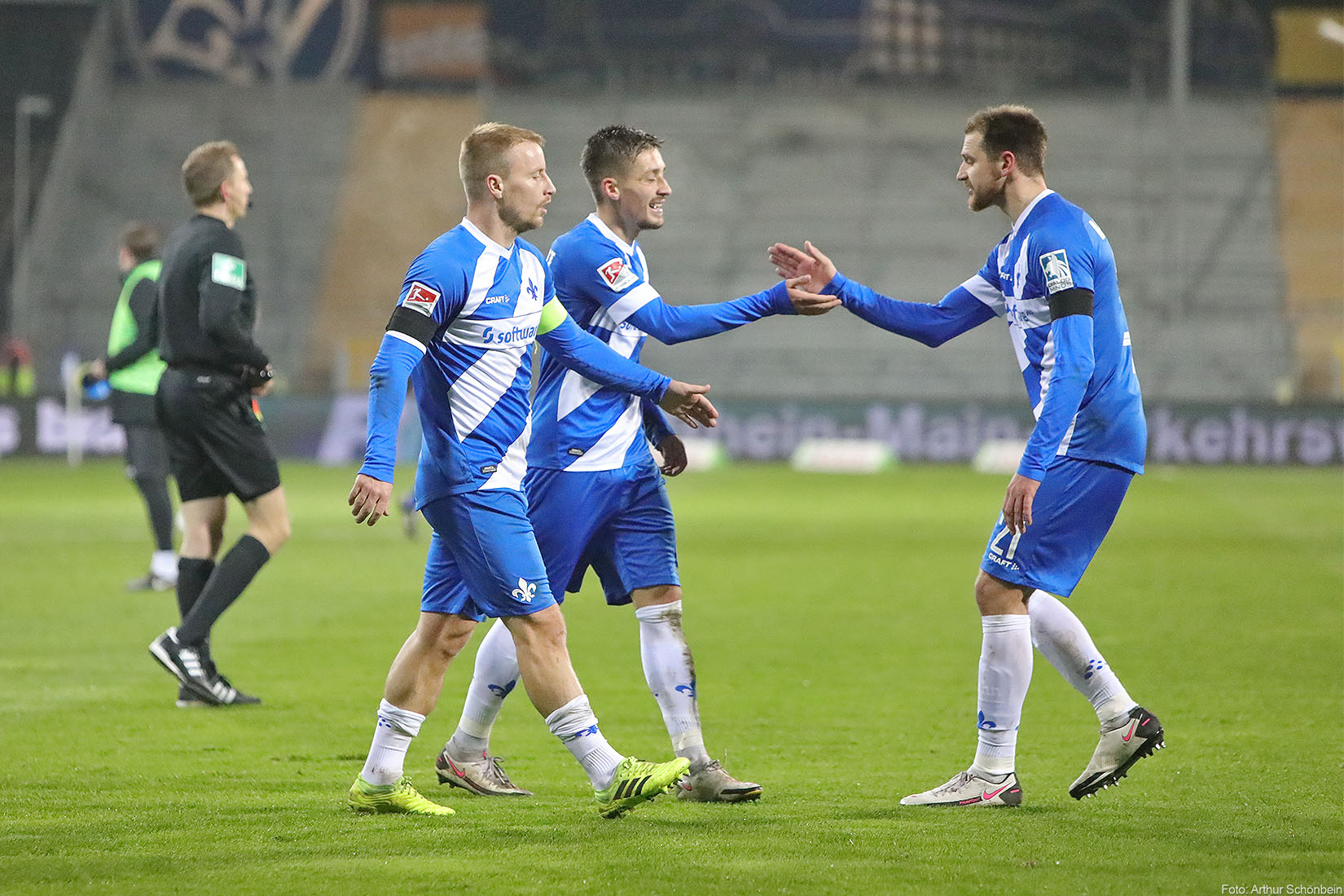 """Fabian Holland: """"Ein paar Tage habe ich schon gekämpft"""""""