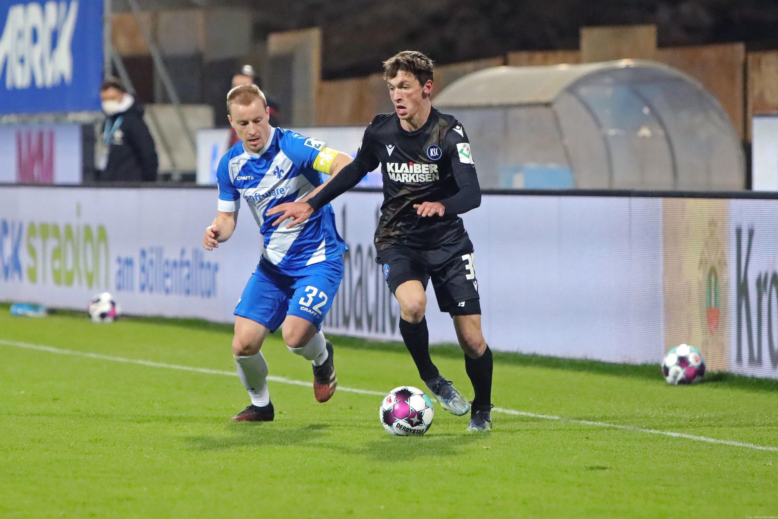 Bader oder Stanilewicz – wer ersetzt Holland?